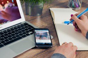 digital marketing barrie