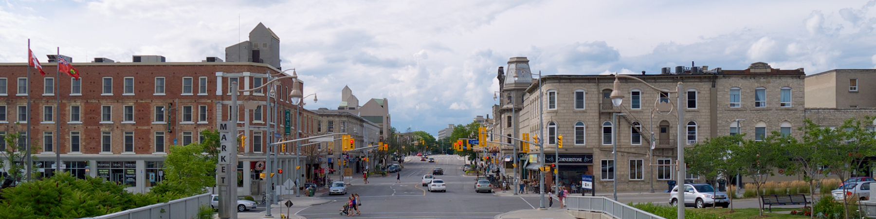 our seo online marketing location downtown guelph